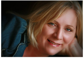 Picture of Tammy Bevins - top photographer in South Carolina in 2012 and 2013